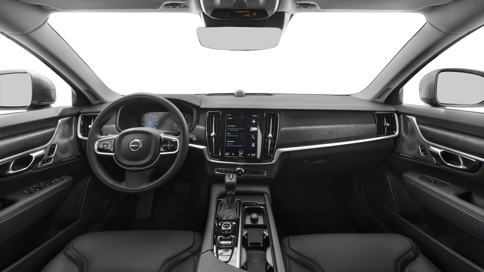 volvo-v90-cross-country-interior