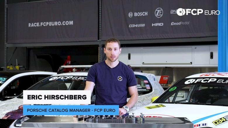 porsche-996-timing-chain-kit-eric