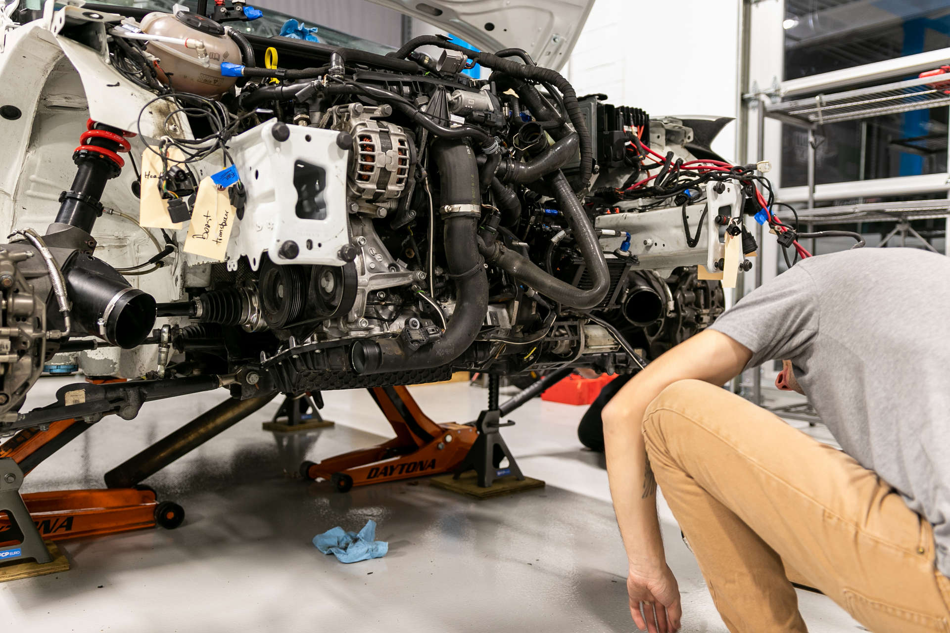 motorsport-monday-ep3-engine-removal-2