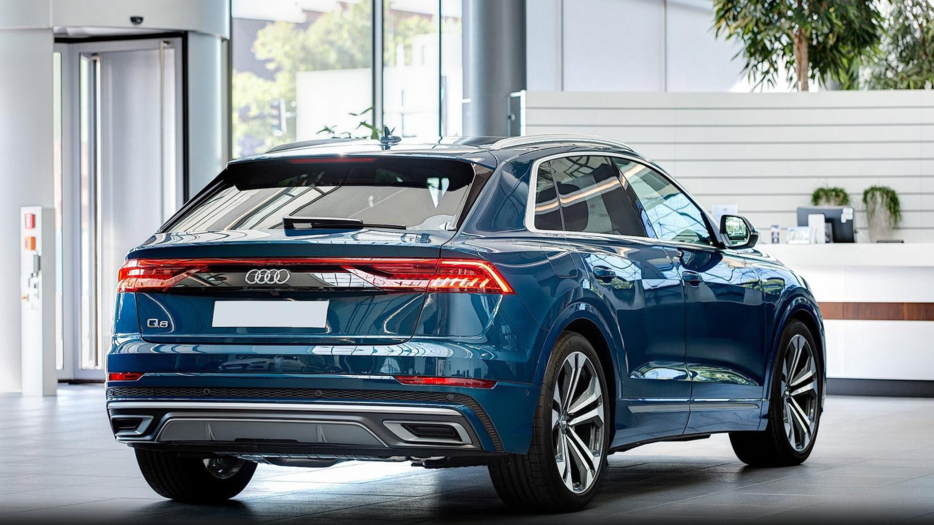 audi-galaxy-blue-metallic