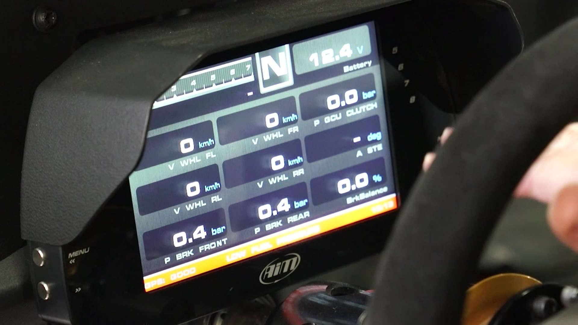 racing-brakes-brake-control