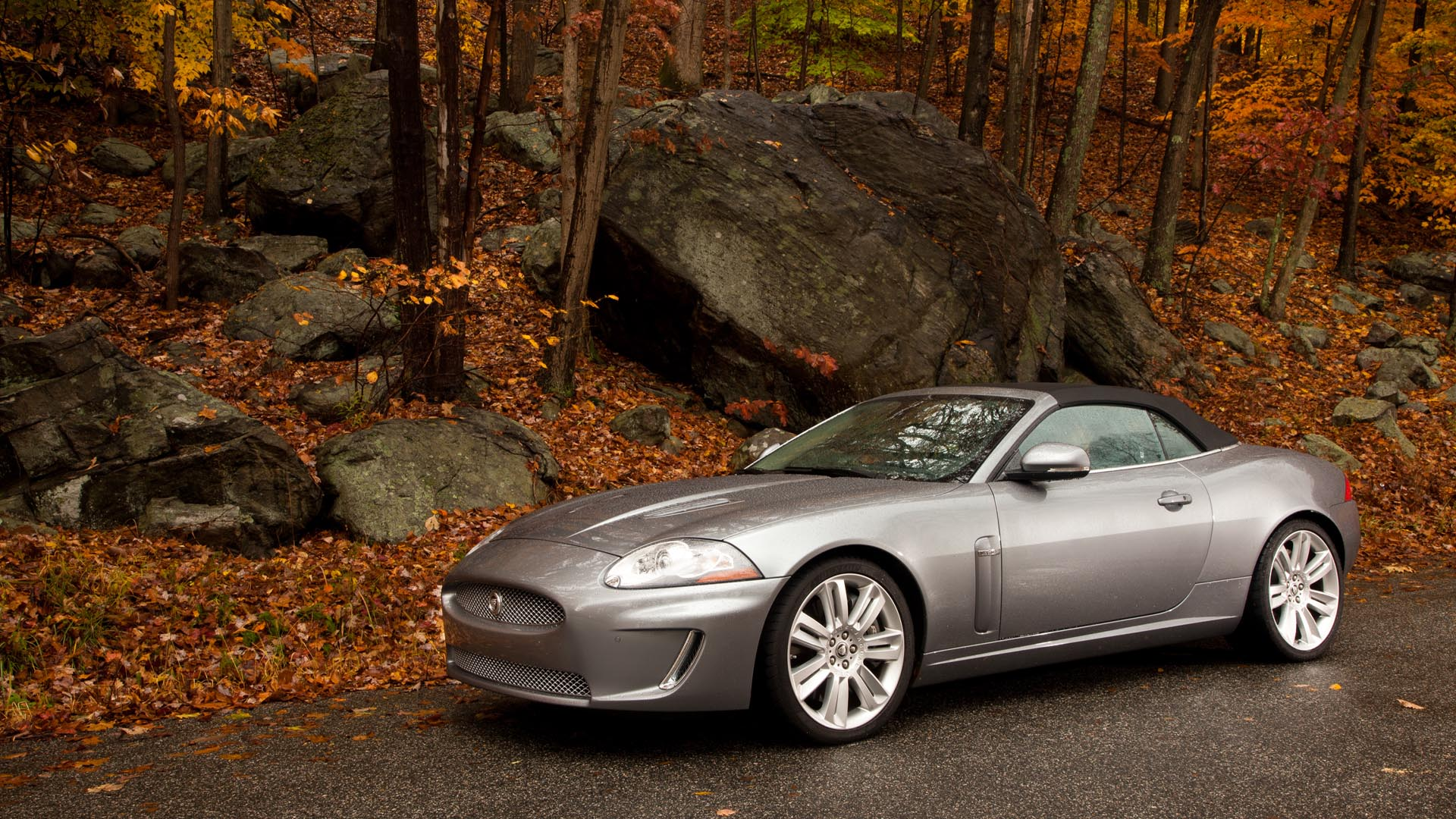 04-Jaguar-XKR-Convertible