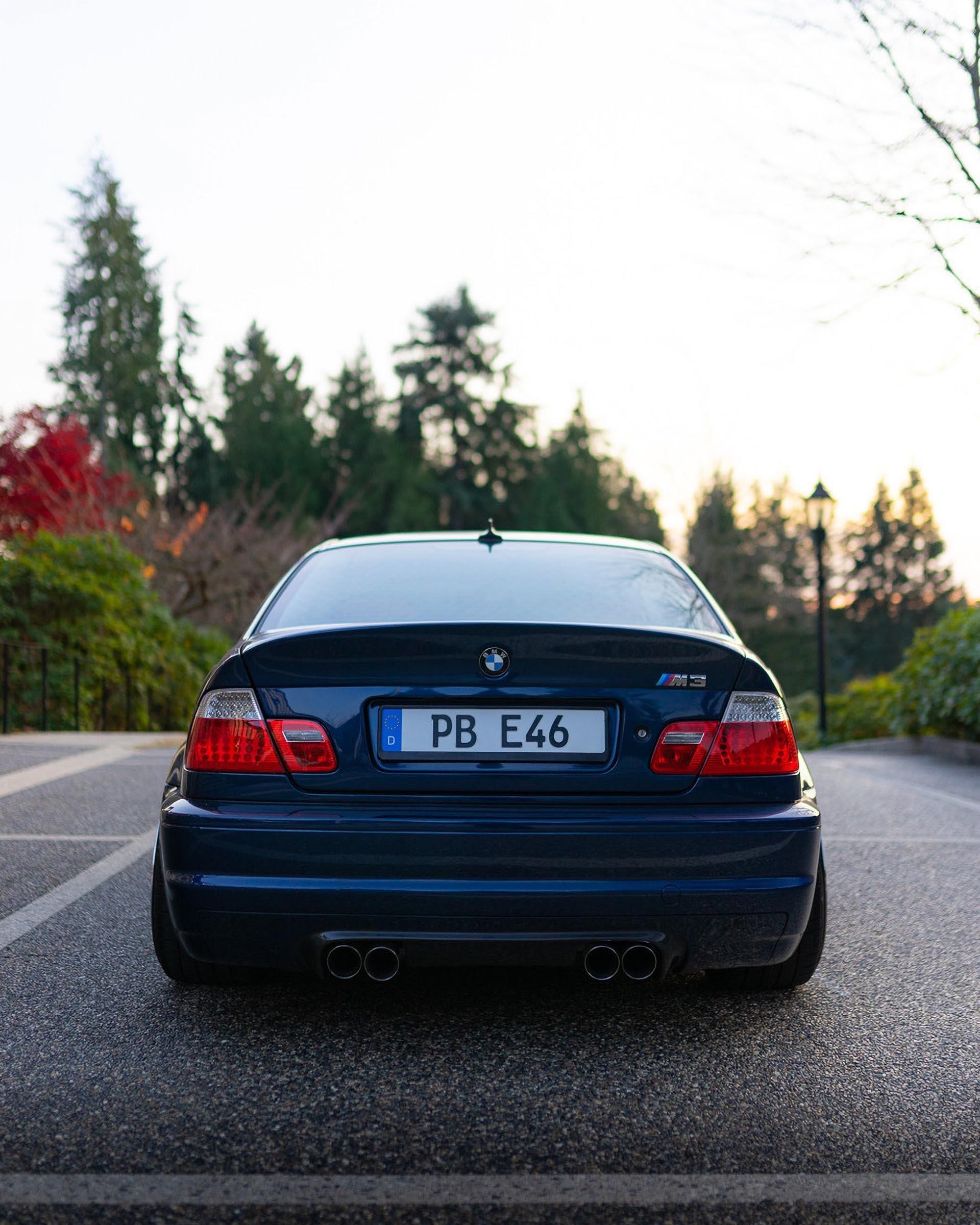 13-pouya-bmw-e46-m3-csl-trunk-rear