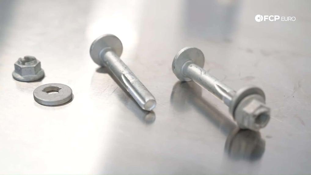 bmw-f25-x3-eccentric-bolt-kit-closeup