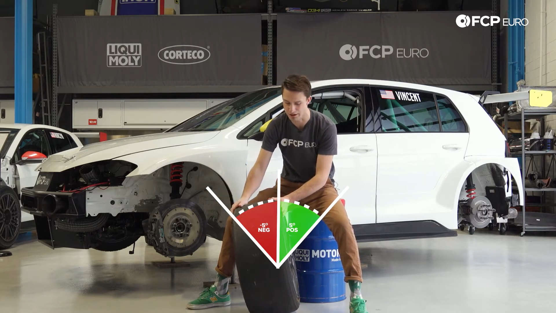 2-race-cars-explained-camber