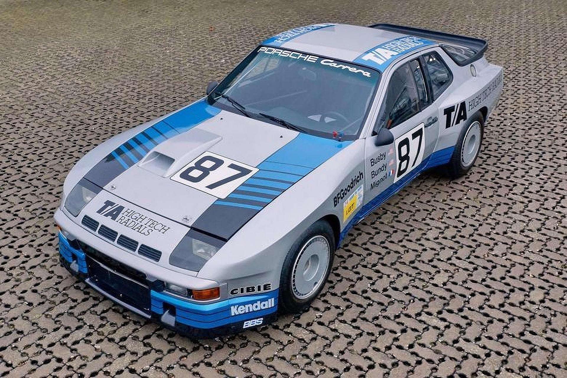 5-04_Porsche 924 carrera gtr BFG Jim Busby