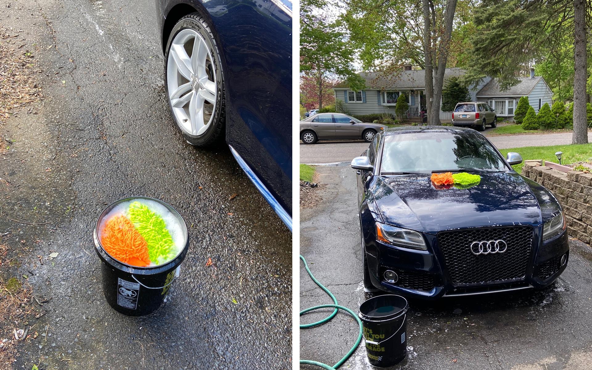 mitt-wash-3