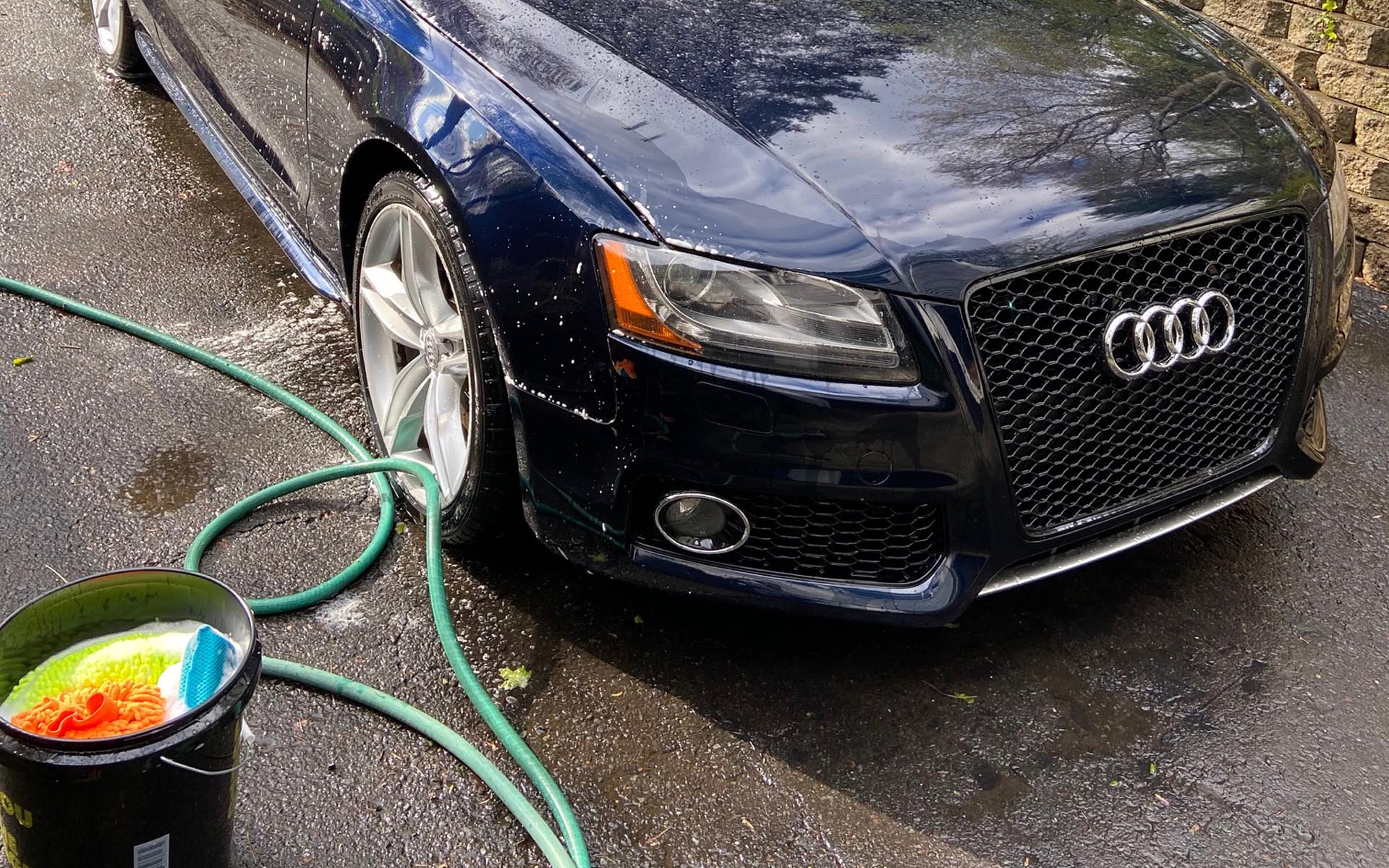 clay-your-car-wash