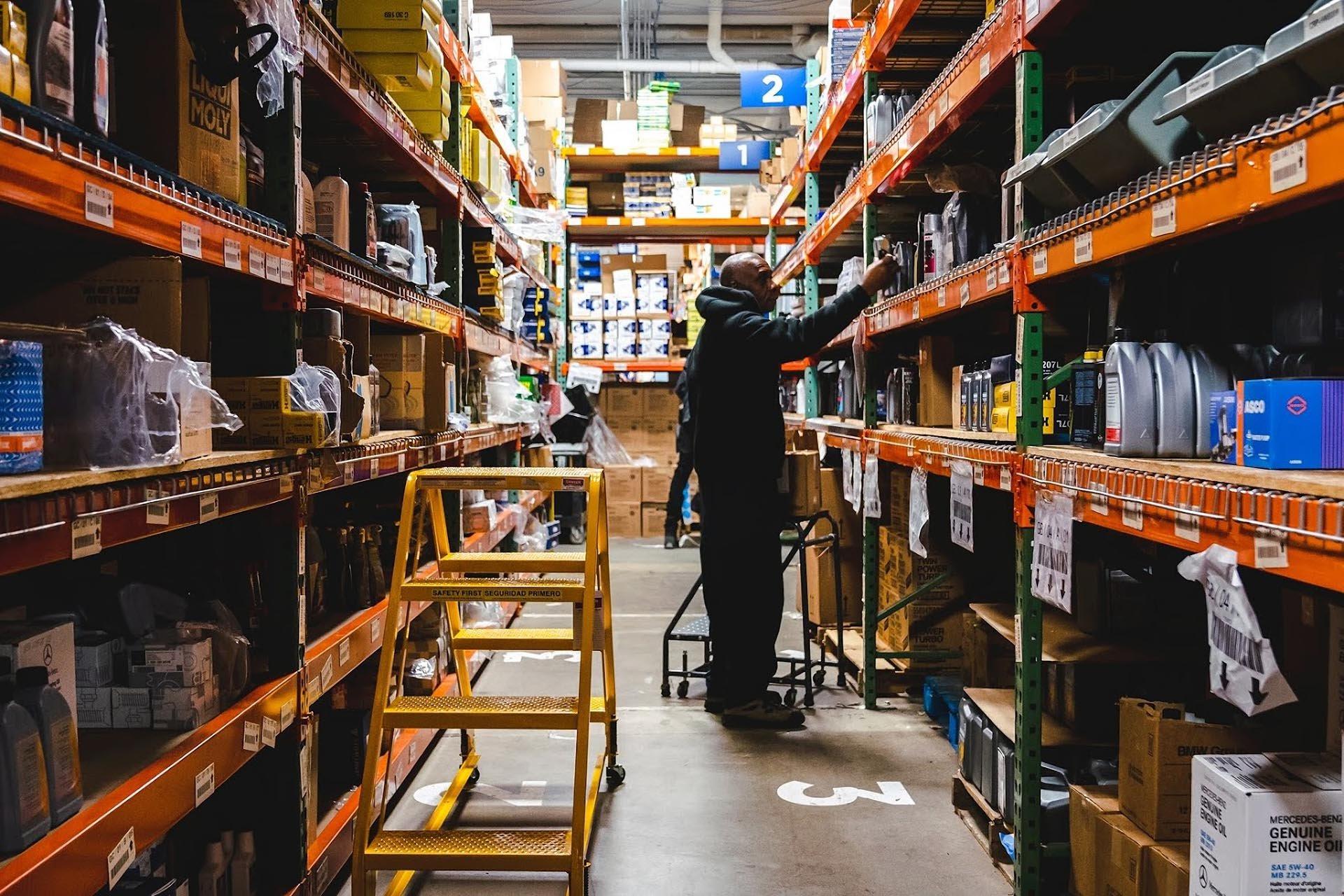 02_FCP Euro Warehouse Stock