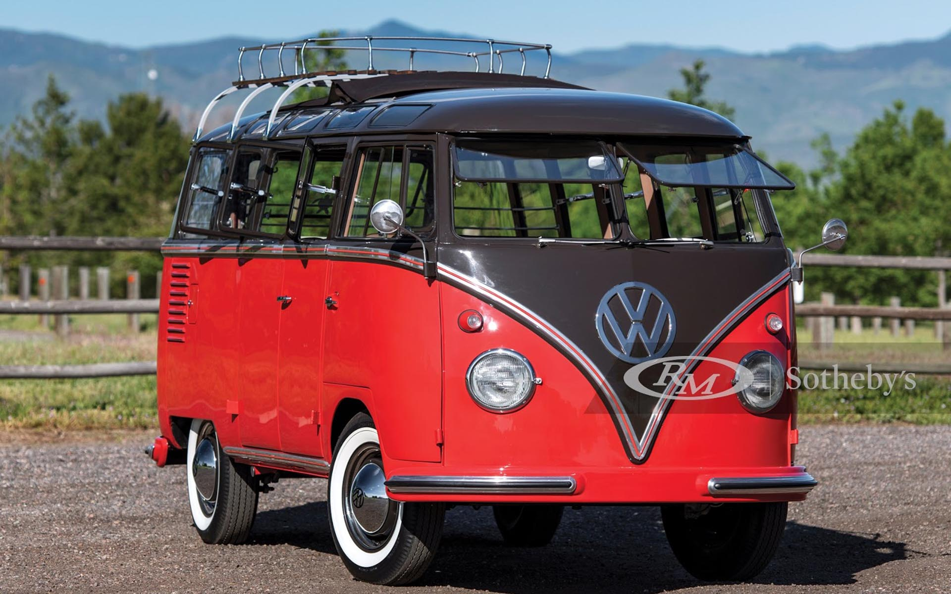 classic-vw-bus-2