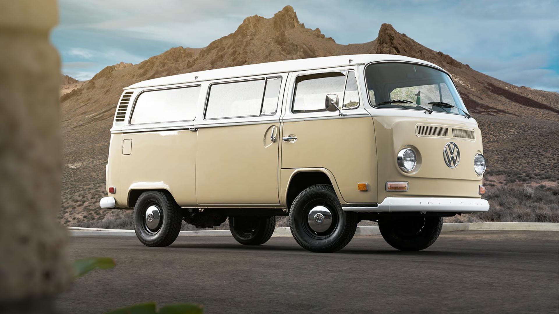 classic-vw-bus-3