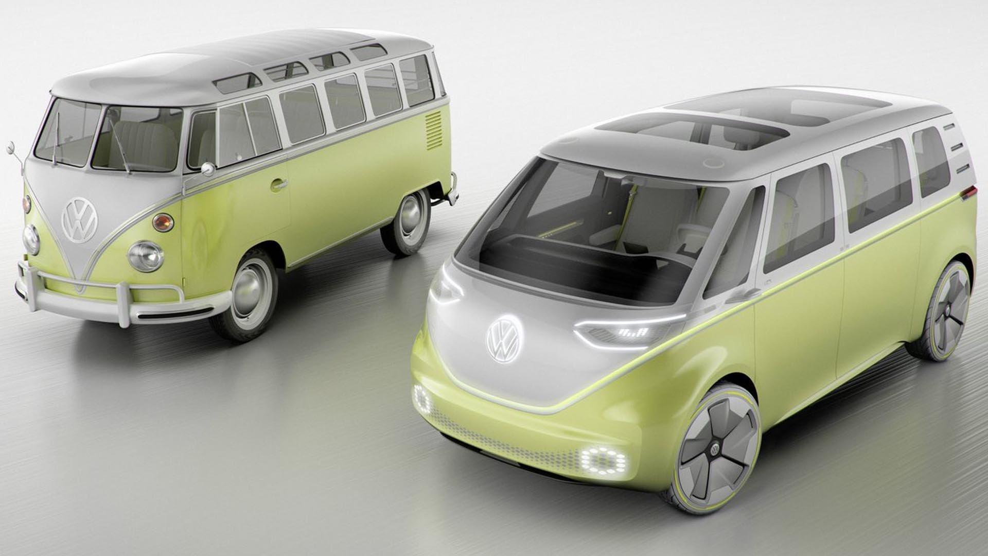 new-classic-vw-bus