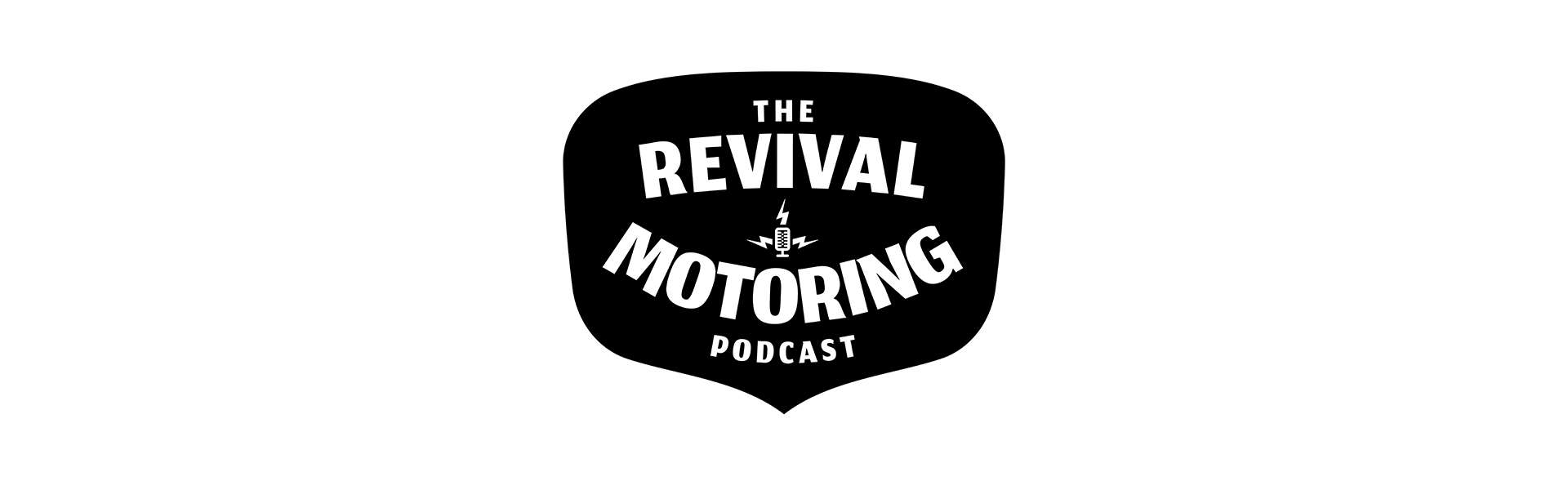 01_Revival Motoring Podcast copy