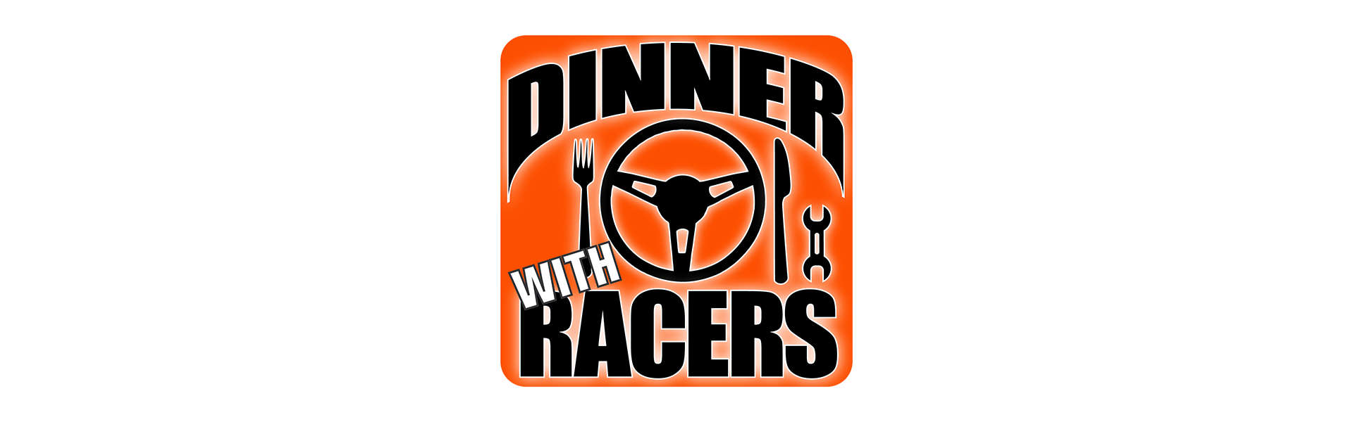 02_Dinner with Racers logo copy