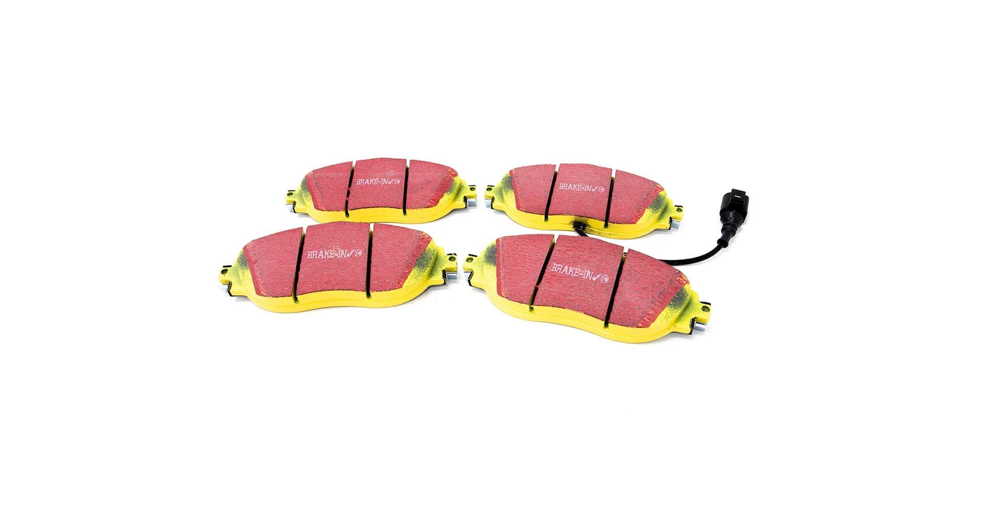 02_EBC brakes Yellowstuff brake pads DP42127R