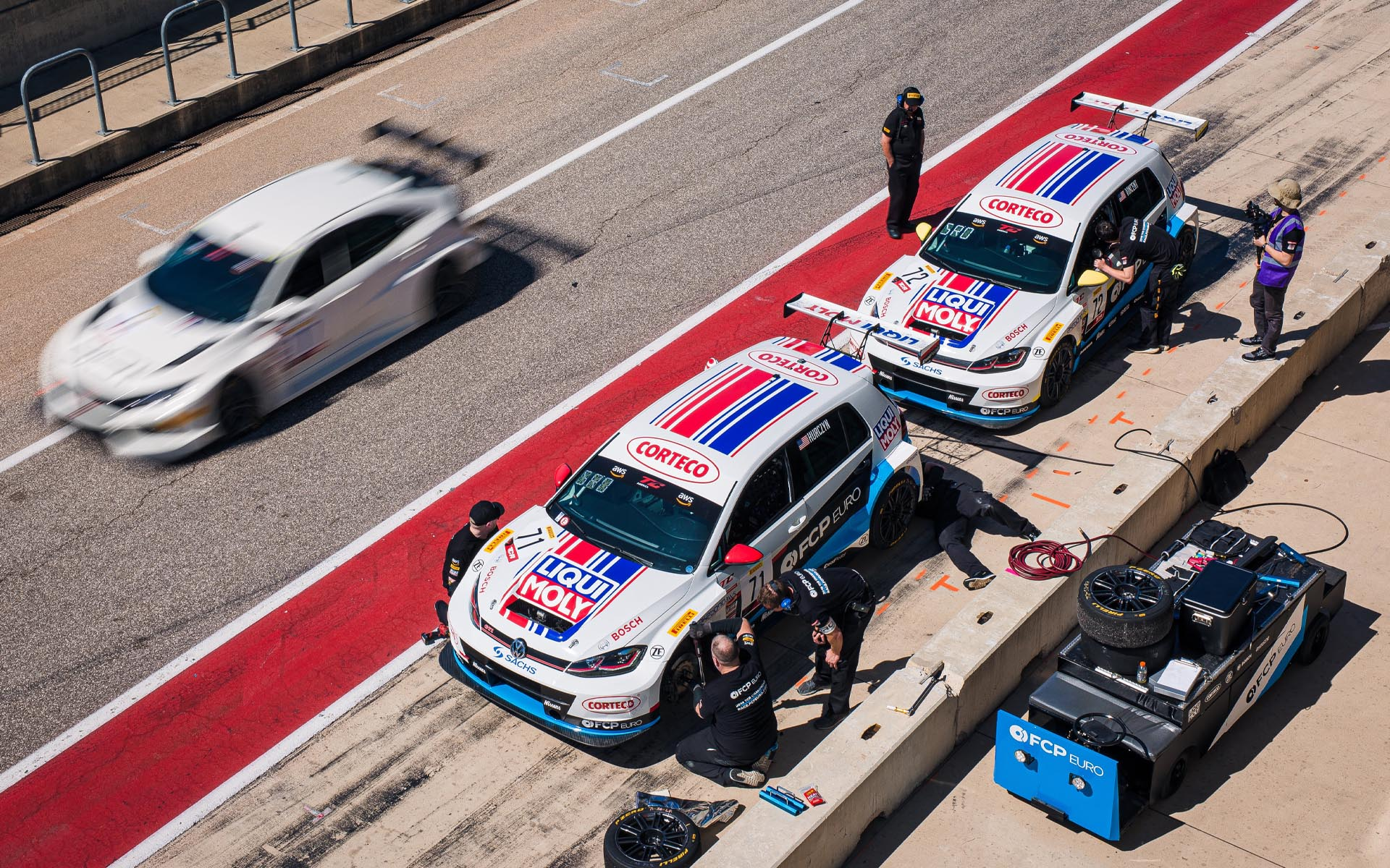 fcpeuro-vw-gti-tcr-for-sale-1