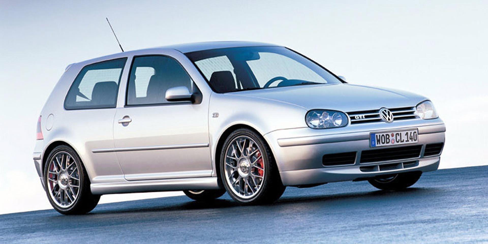 02_VW Mk4 GTI 337 1.8t 6-speed front