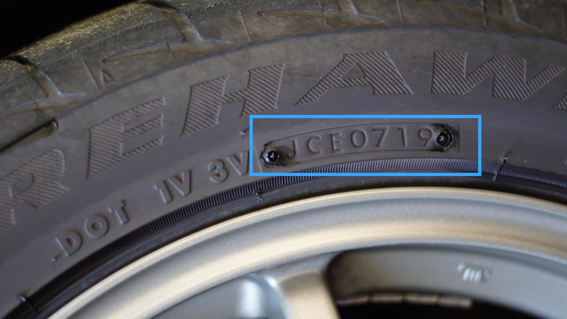 Understanding Tires: Specs, Wear, & Making The Right