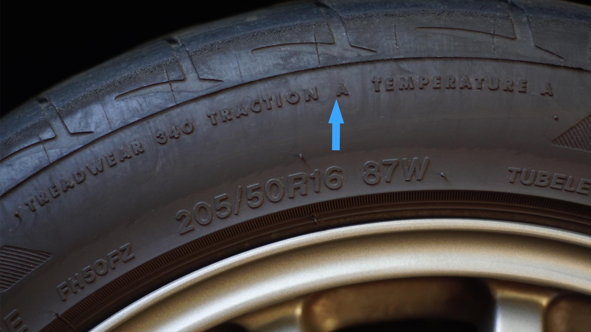 traction-rating