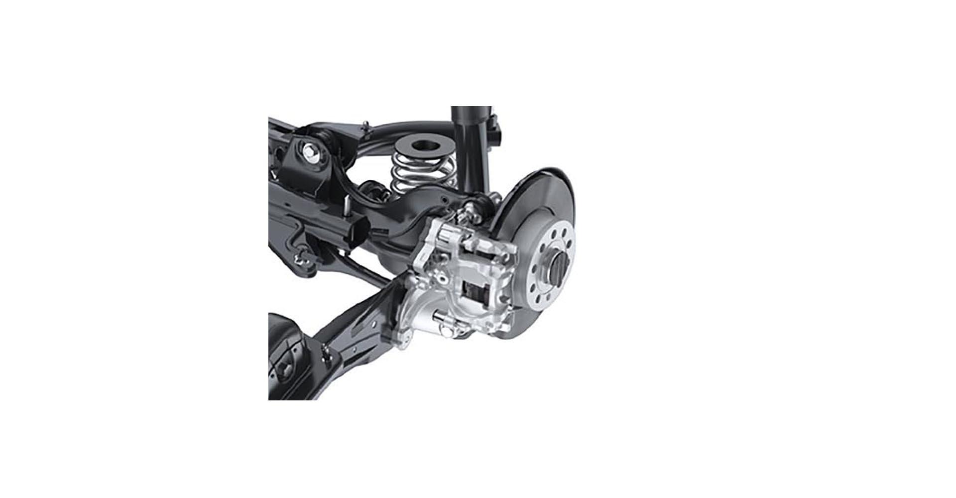 02_VW Mk7 GTI rear brakes