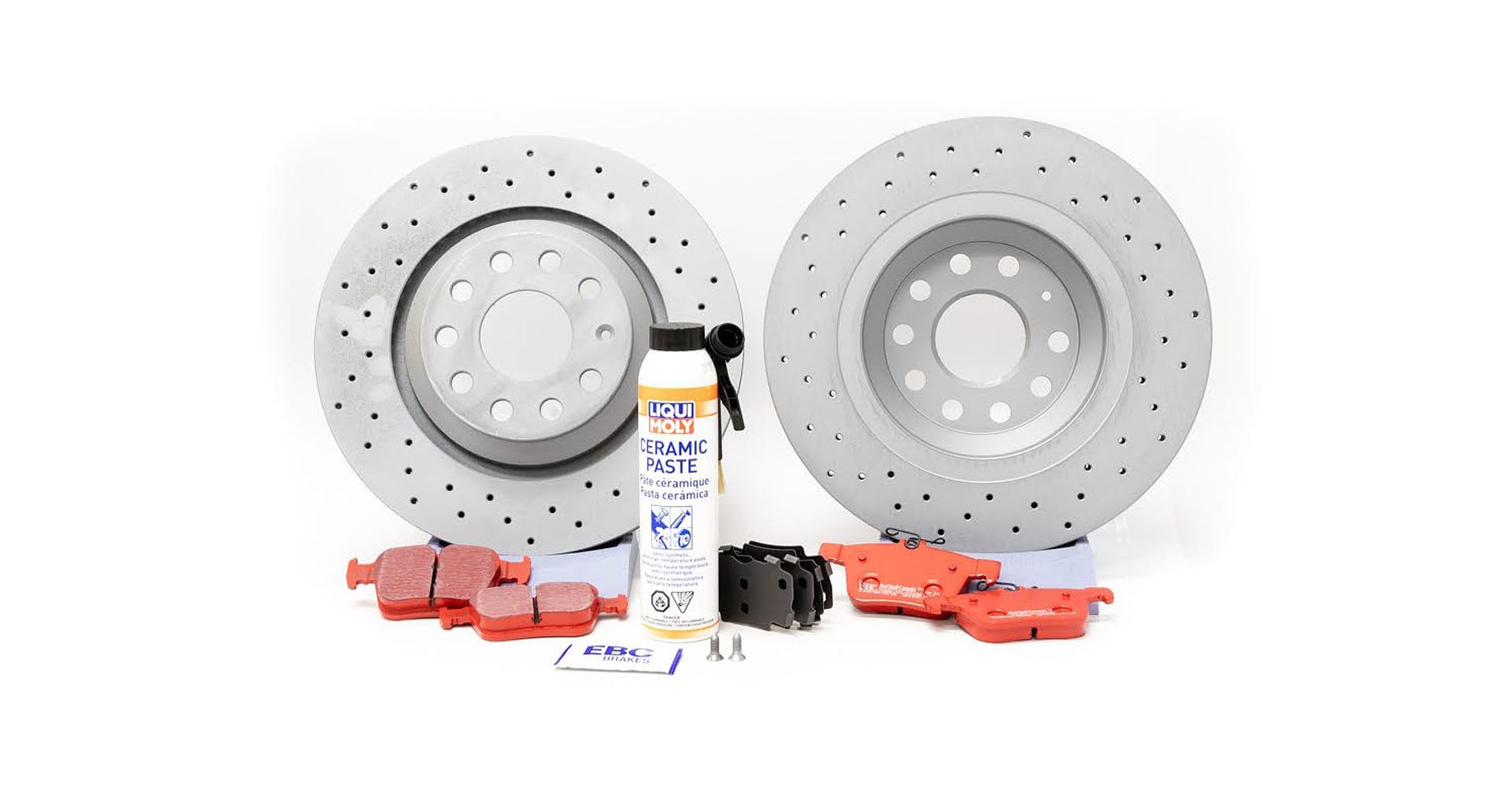 13_zimmerman EBC Mk7 GTI brake kit