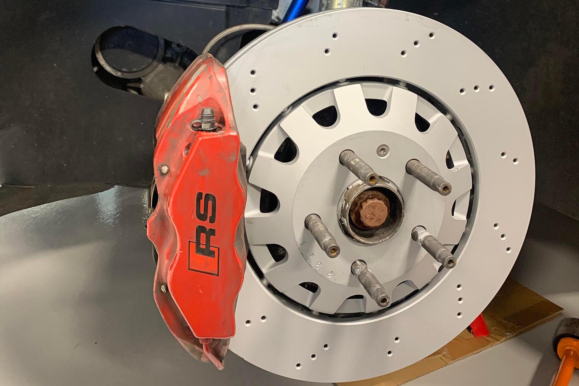19_Audi TT RS brakes Mk5 Mk6 Mk7 GTI