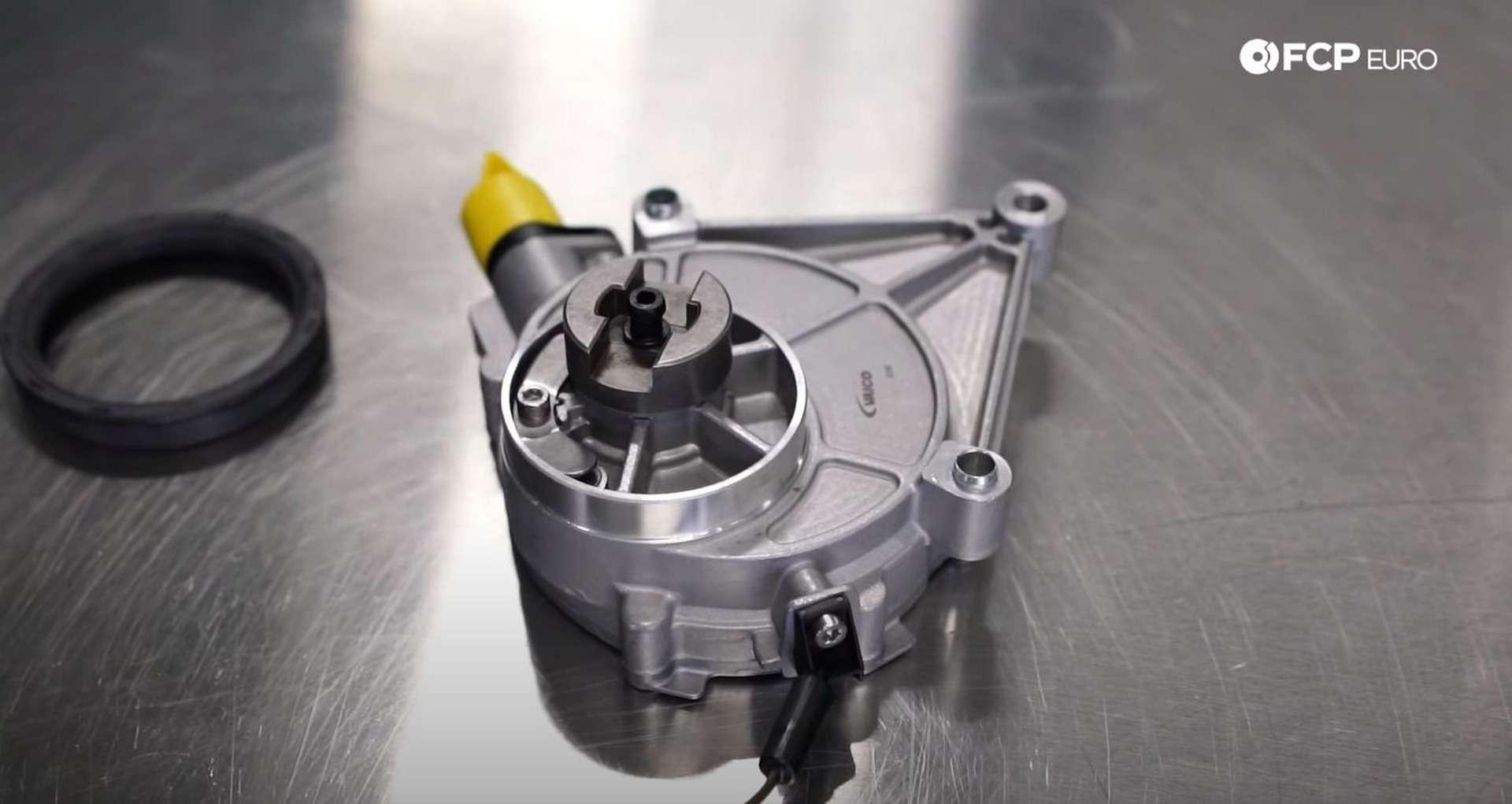 01-TechTip-Vacuum-Pumps-Explained