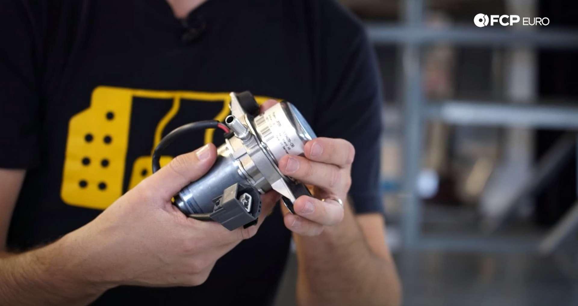 03-TechTip-Vacuum-Pumps-Explained