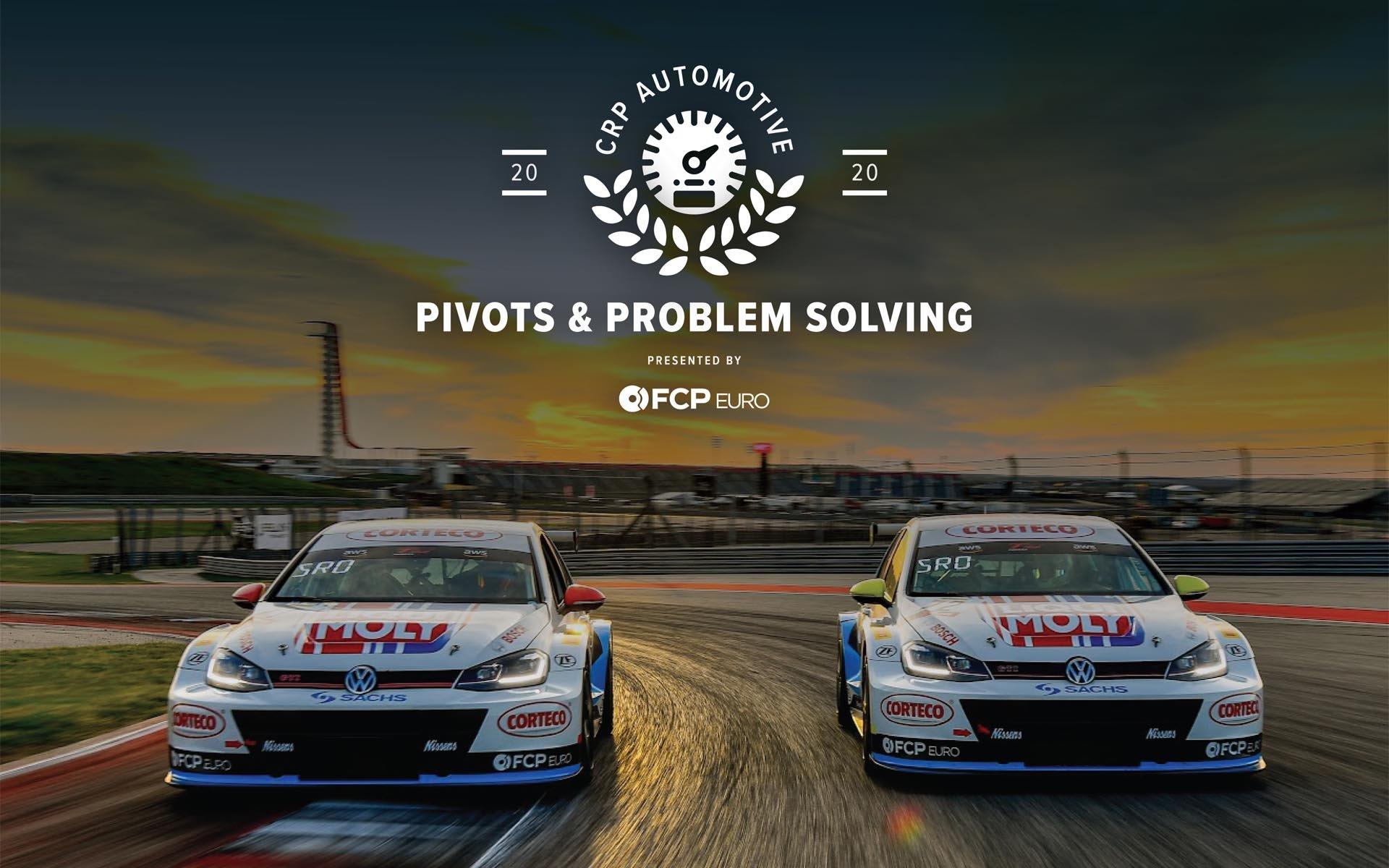 CRP-Automotive-2020-Vendor-awards-1