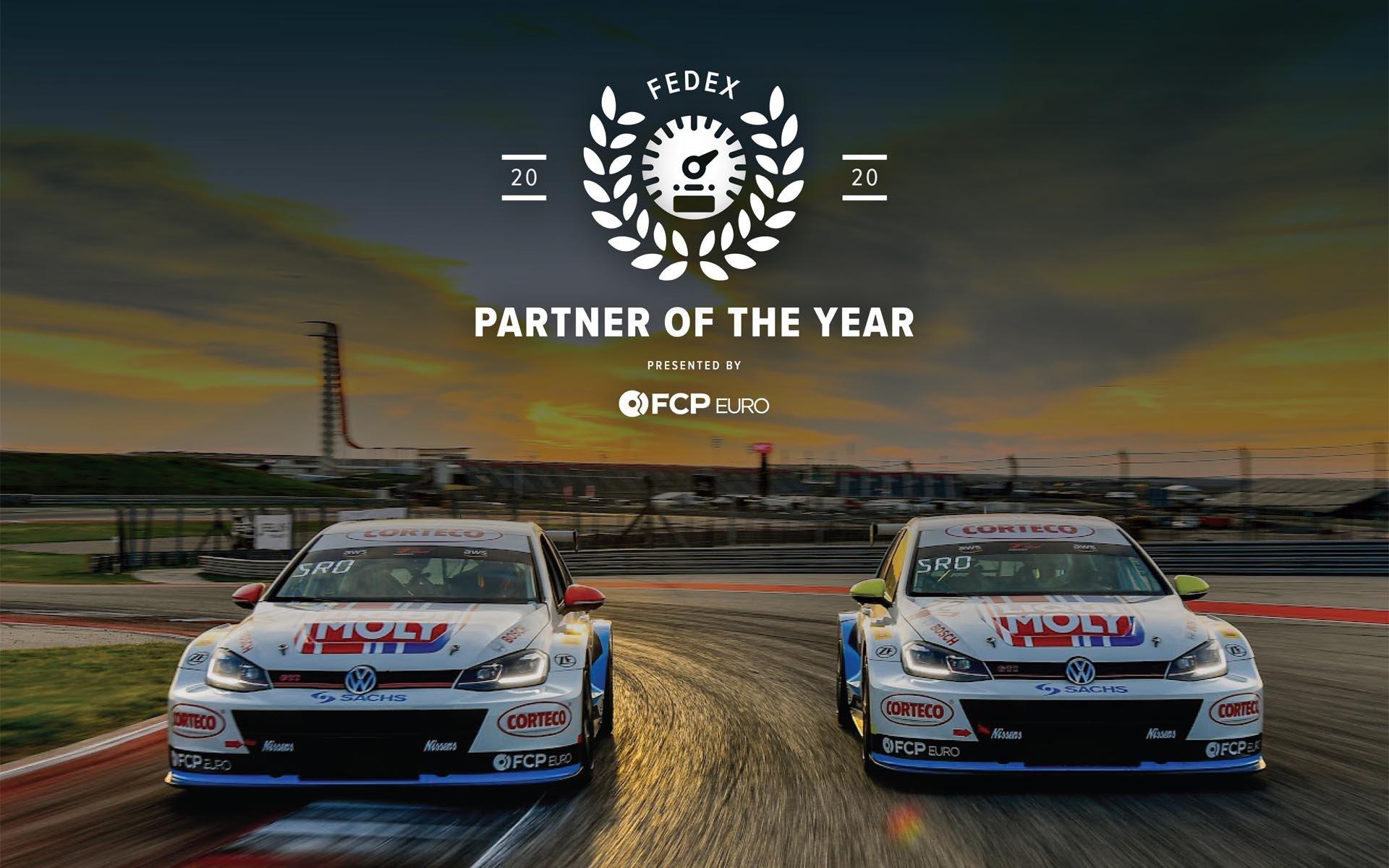 Fedex-2020-Vendor-awards