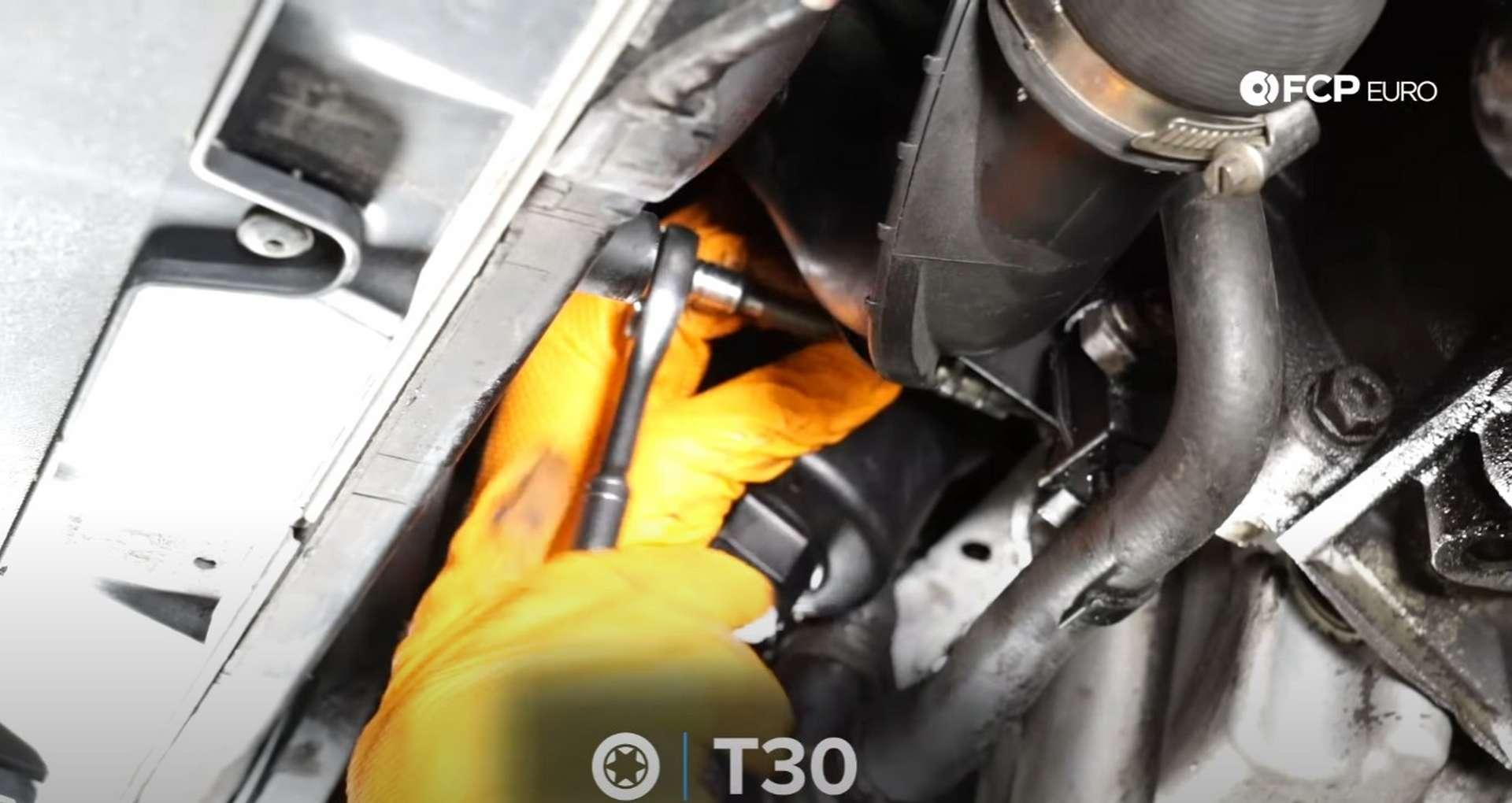 38-DIY-Mk5-GTI-Oil-FIlter-Housing_Reinstalling-Intake