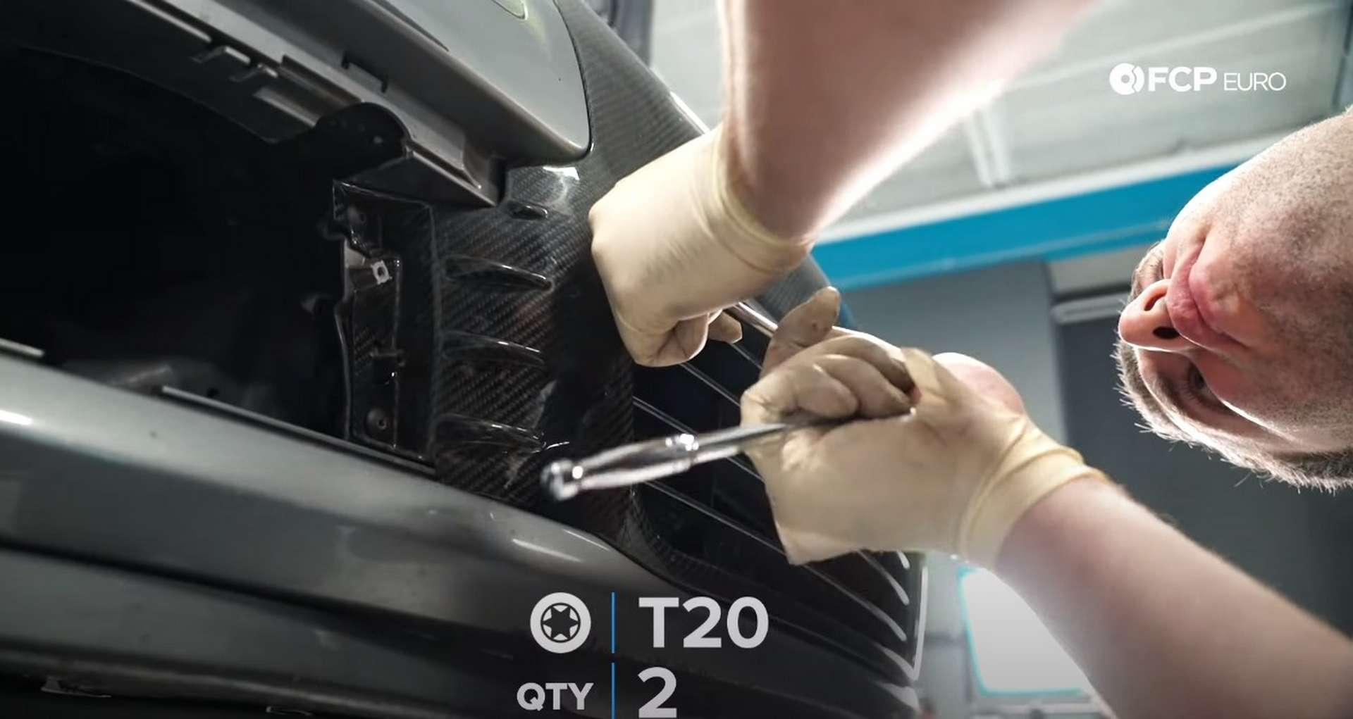 67-DIY-VW-VR6-Valve-Cover-Gasket-Reset-The-Nose
