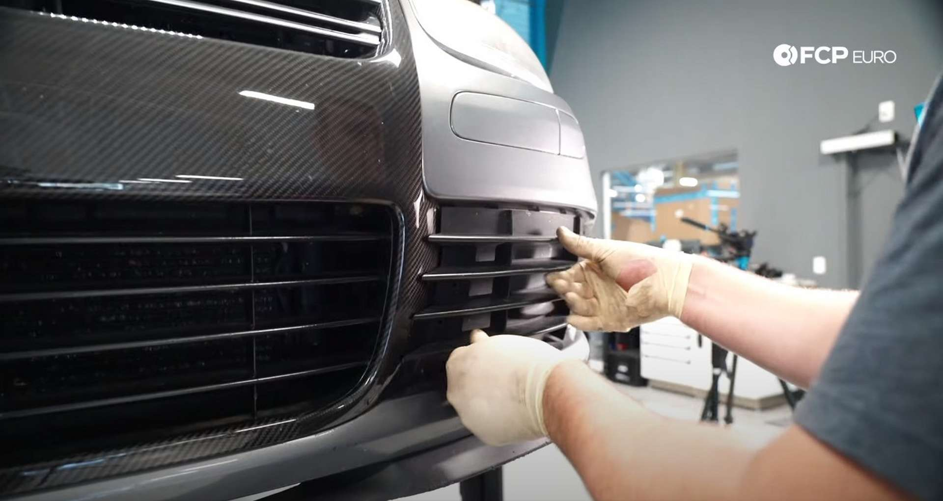 68-DIY-VW-VR6-Valve-Cover-Gasket-Reset-The-Nose