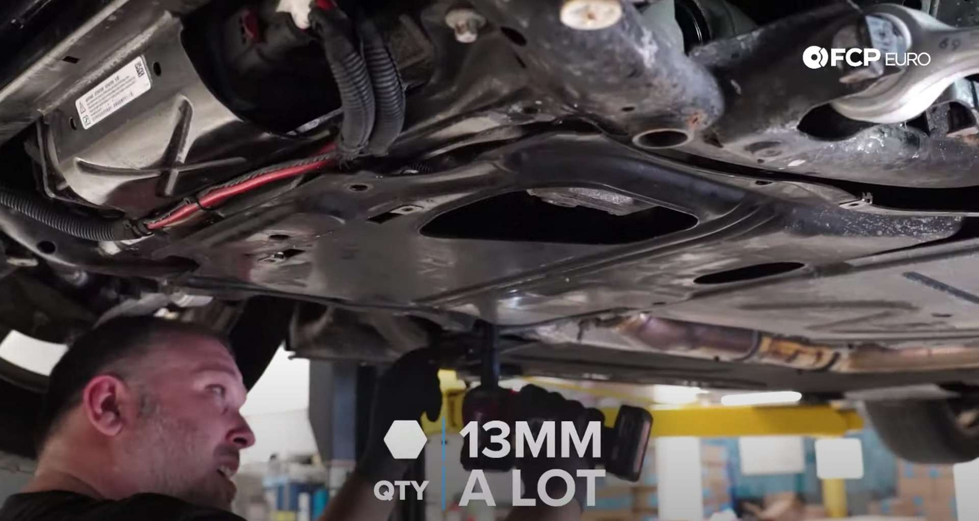 07-DIY-BMW-F30-Front-Axle-Replacement_Replacing-Axle-Seal