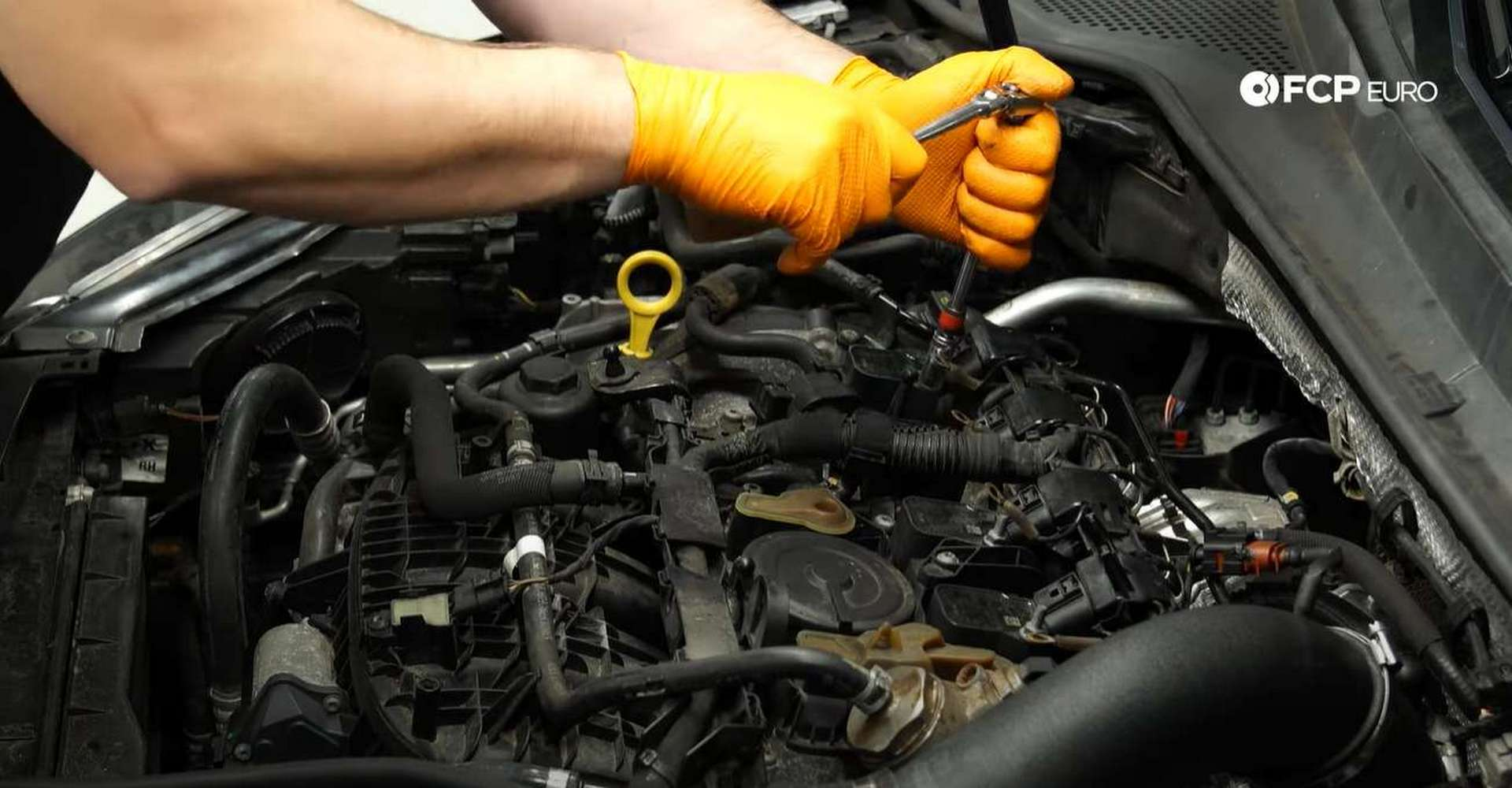 52-DIY-VW-GTI-Turbo-Upgrade_Installing-Plugs