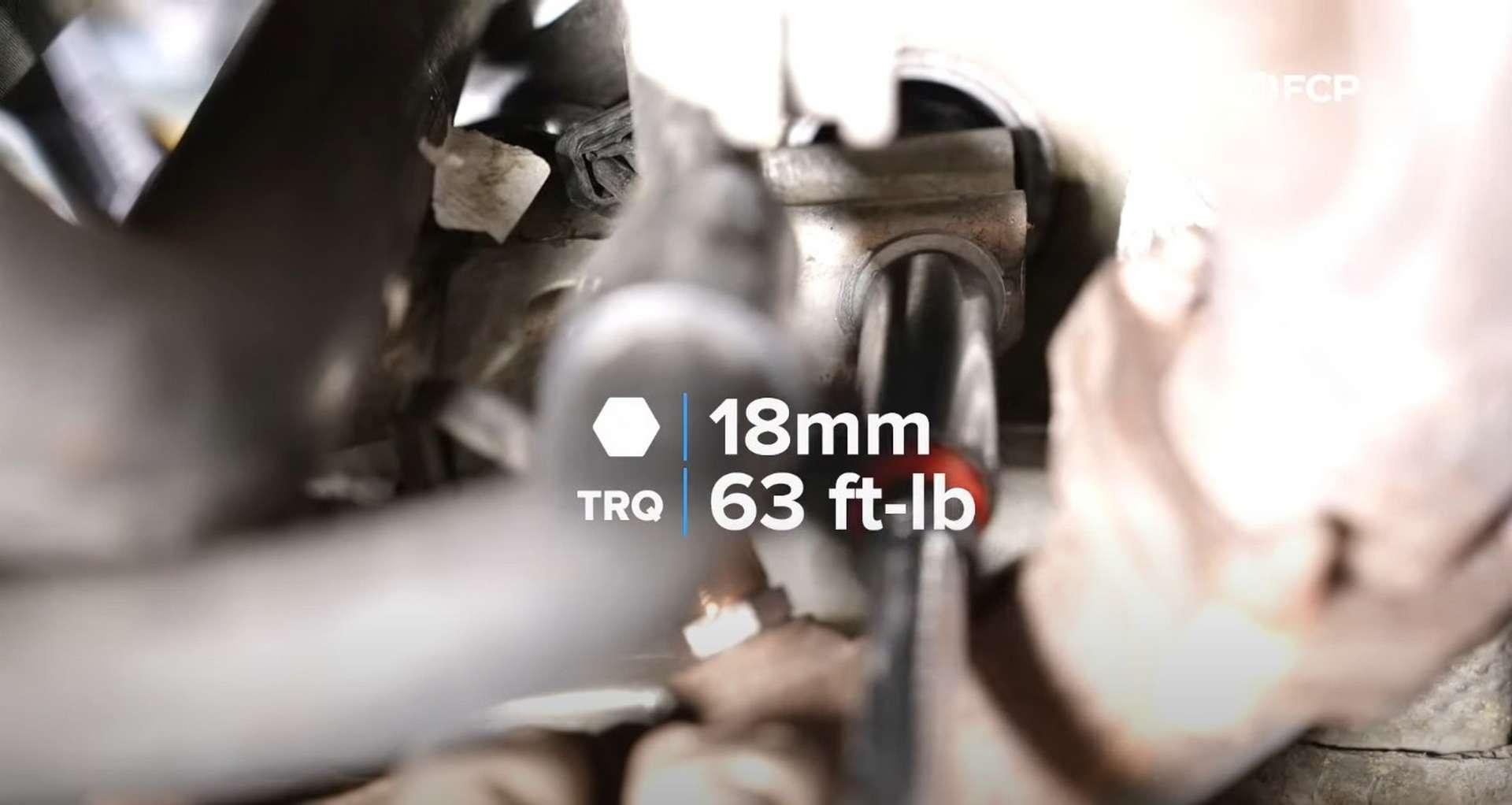 09-DIY-Porsche-996-Engine-Mount-Replacement_Replacing-Mounts