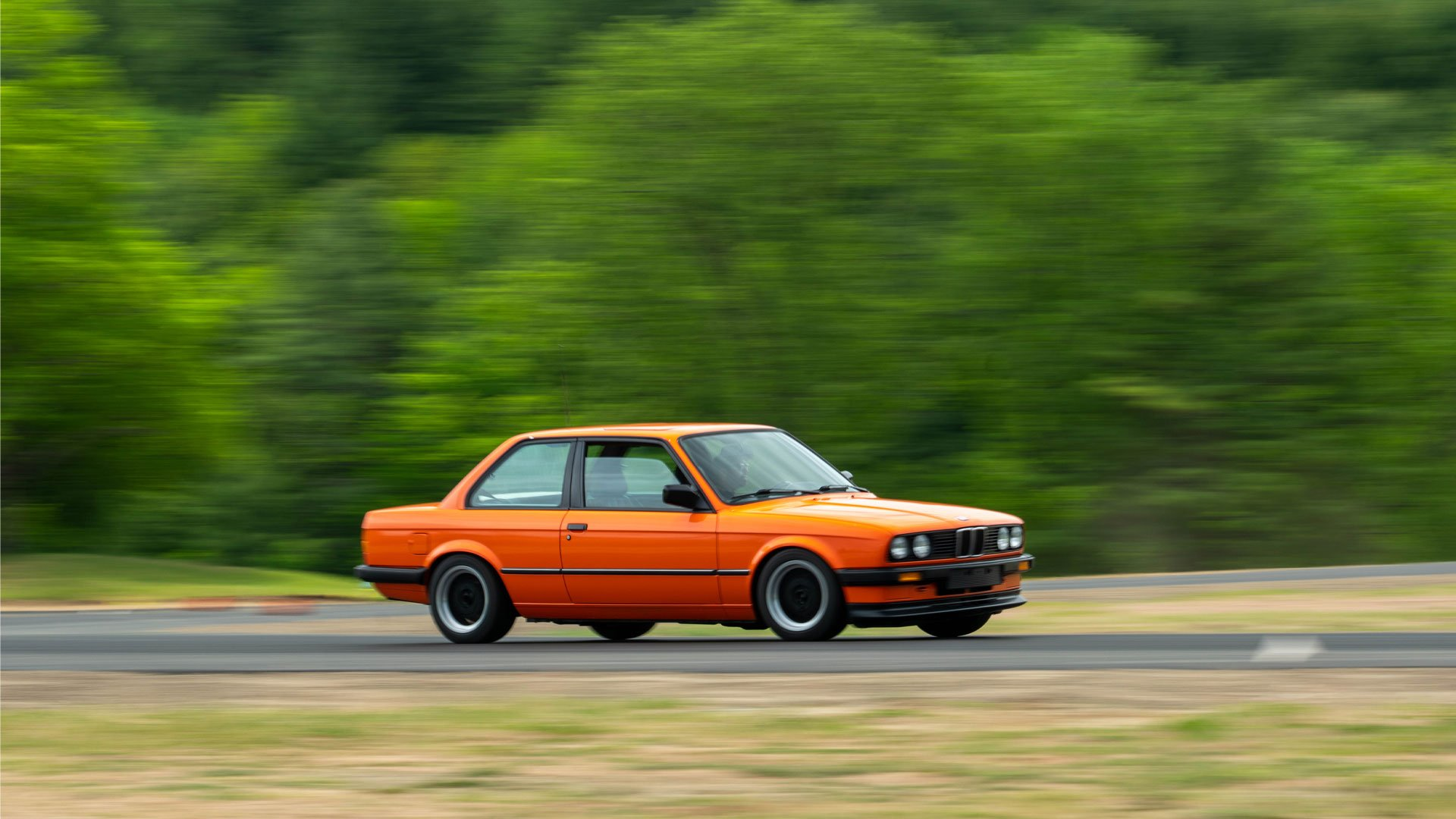 lrp-fcpeuro-proving-grounds-bmw-e30