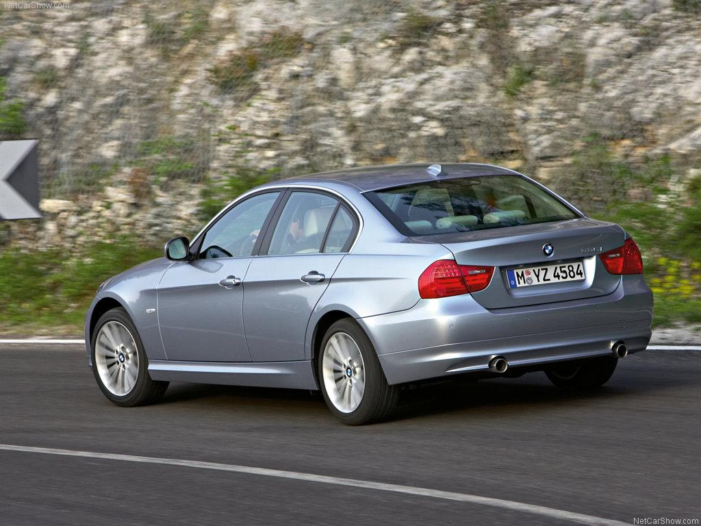BMW-3-Series-2009-1024-0b