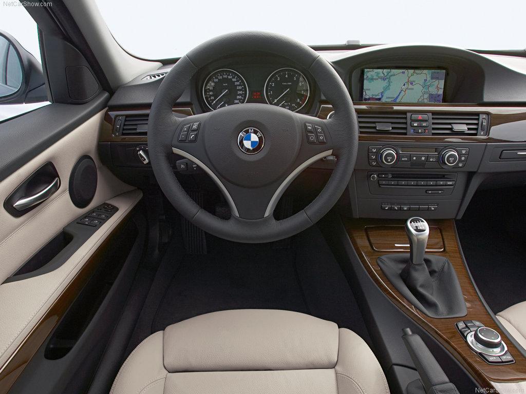 BMW-3-Series-2009-1024-13