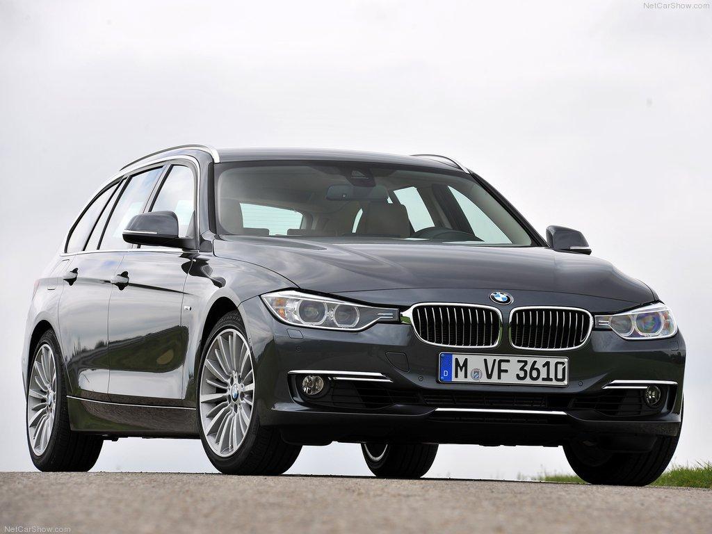 BMW-3-Series_Touring-2013-1024-01