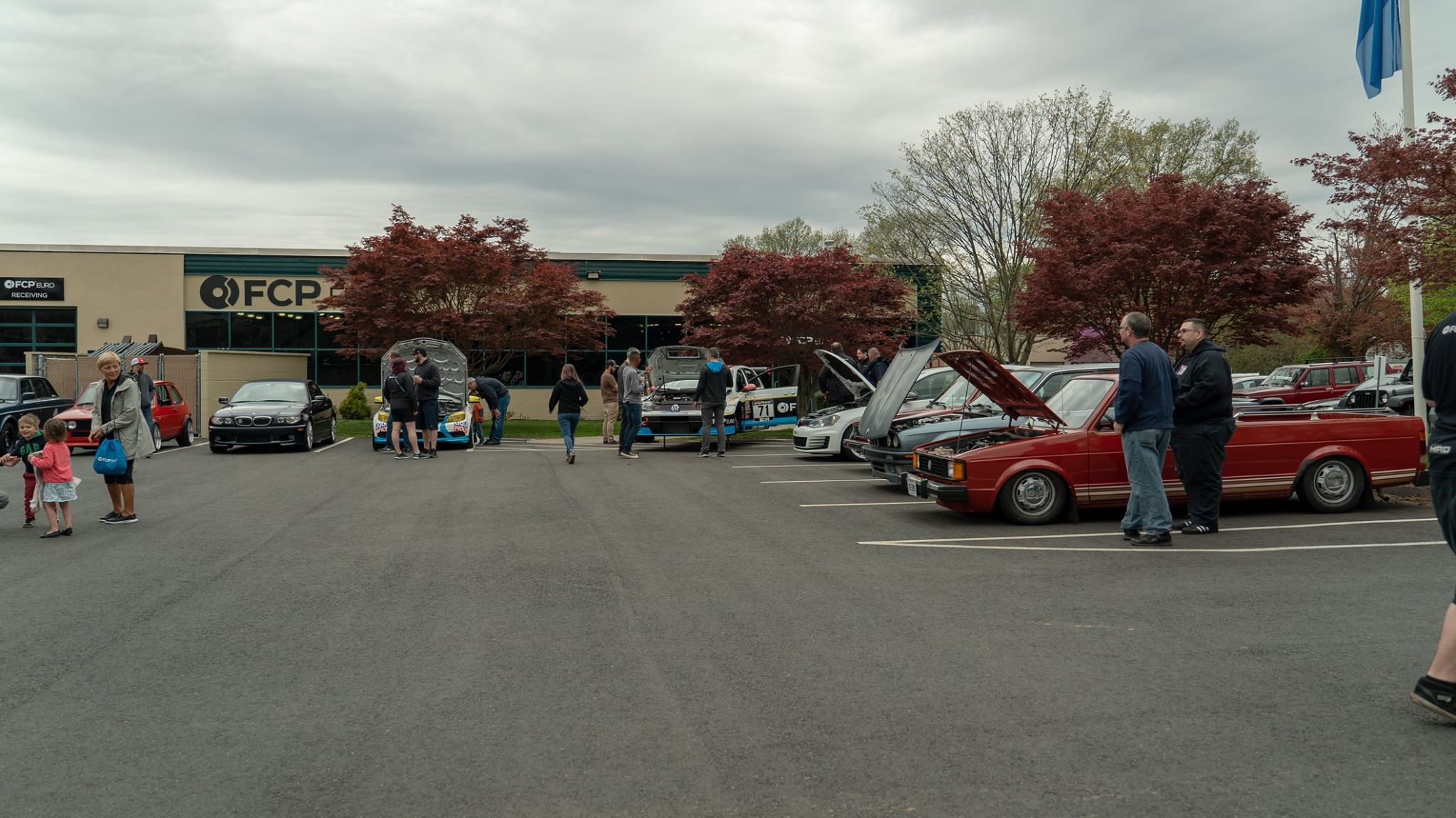 FCP-Euro-Cars-and-Coffee