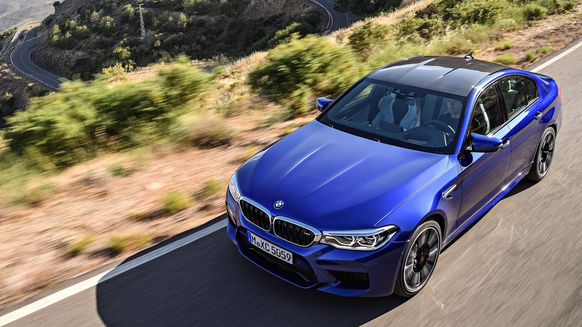 BMW-M5-2018-1600-09.png