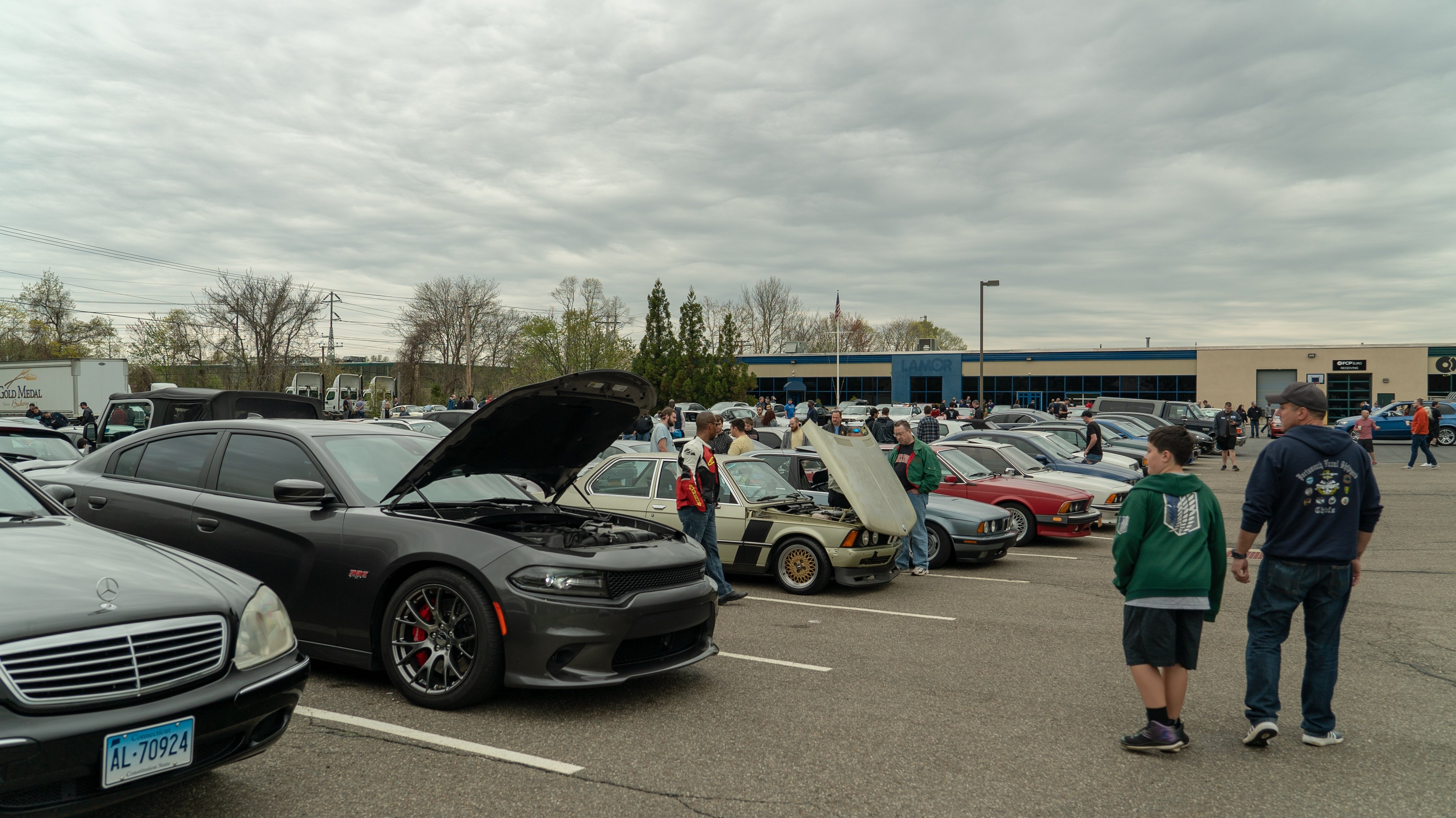 FCP-Euro-Cars-And-Coffee-3