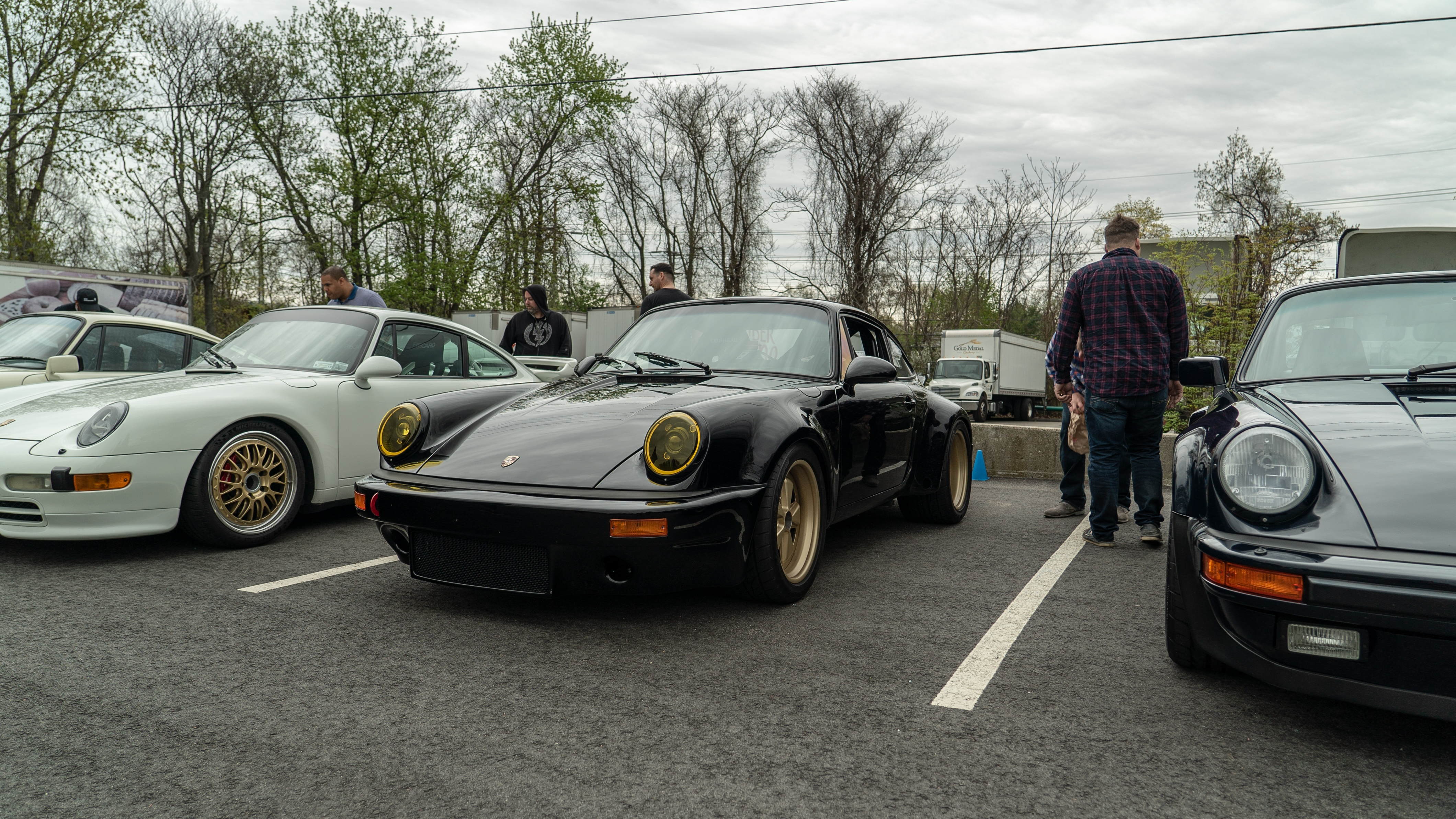 FCP-Euro-Cars-And-Coffee-2