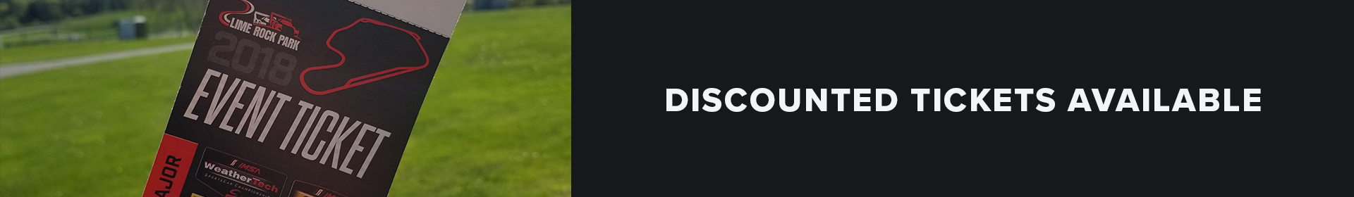 Discount-available