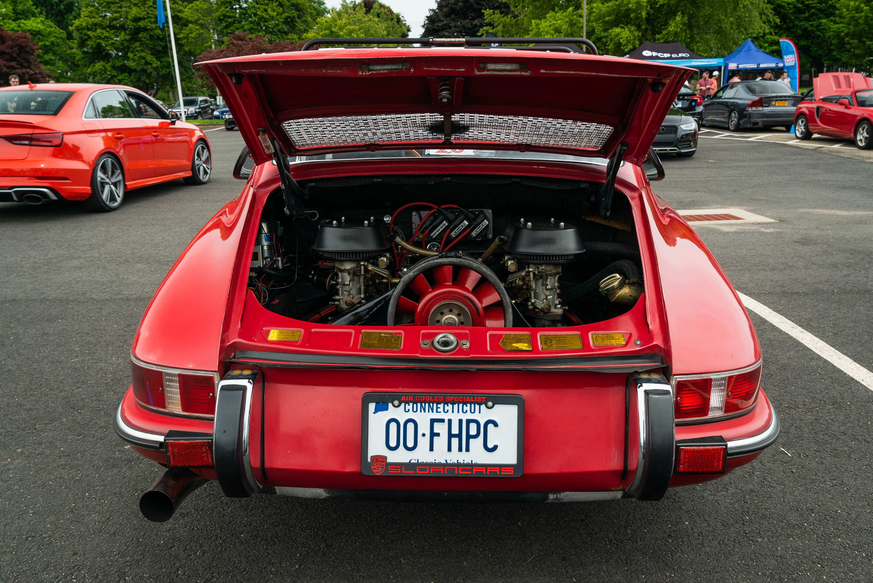 FCP-Euro-Cars-And-Coffee-June-2