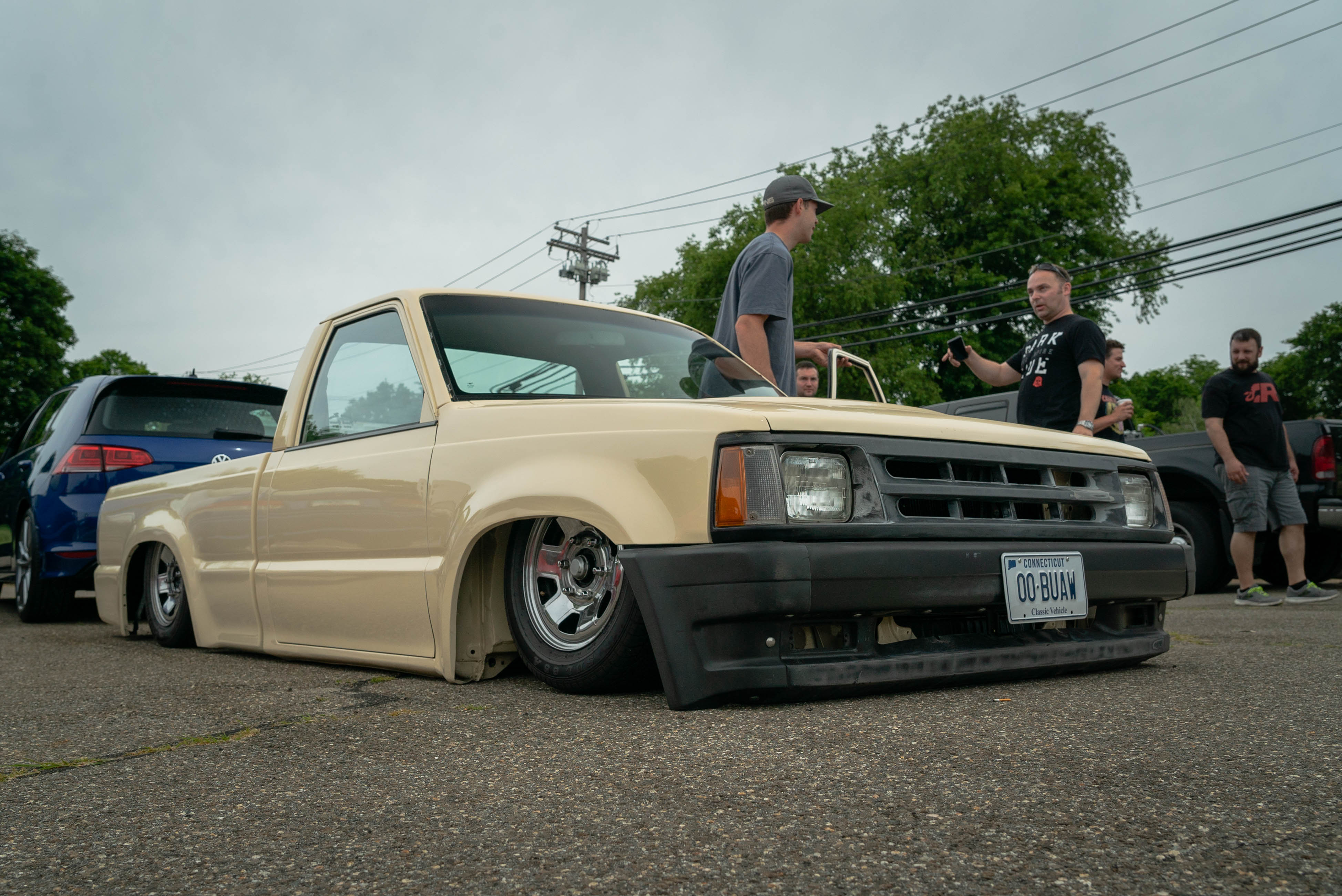 FCP-Euro-Cars-And-Coffee-June-7