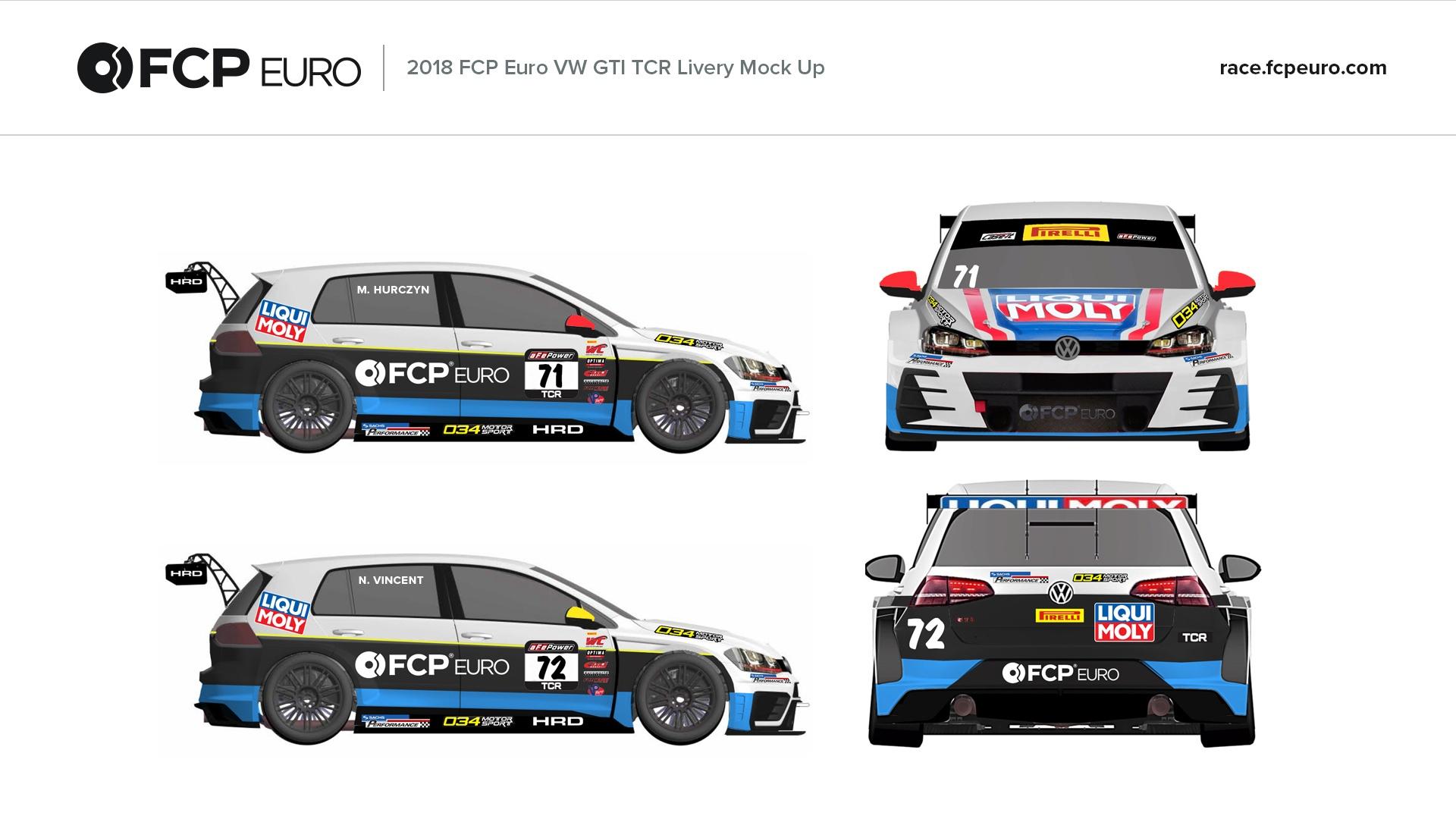 GTI-TCR-Mock-up.jpg