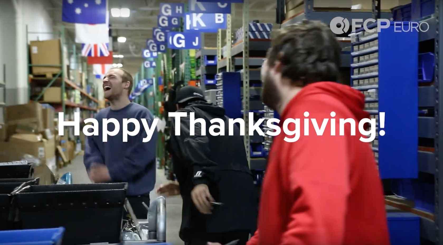Happy-Thanksgiving.jpeg
