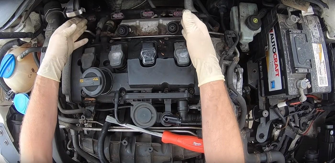VW-TSI-Loom-Removal2